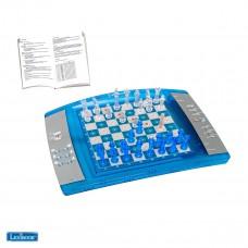 ChessLight, Jeu d'échecs électronique avec clavier sensoriel