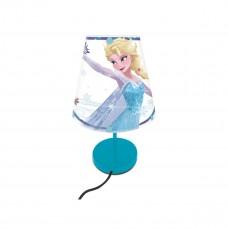 Lámparilla de noche de Frozen