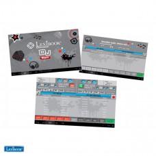 Lexibook Connect DJ
