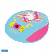 Radio CD player Unicorn