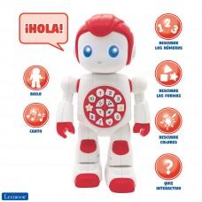 Powerman Baby Smart Robot