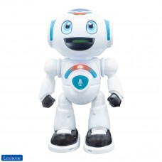 Powerman Master Interaktiver Spielzeugroboter