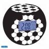 Football Radio réveil projecteur - Lexibook RL975FO