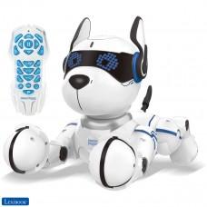 Power Puppy - Il mio cane robot intelligente programmabile