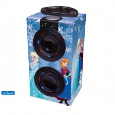 Disney Frozen Mini torre Bluetooth®