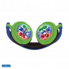 Cuffie stereo PJMask