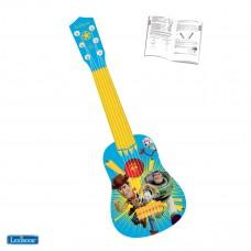 La mia Prima Chitarra Toy Story 4