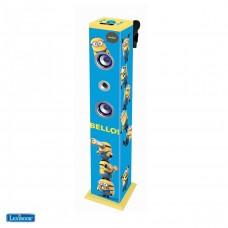 Bluetooth® Sound & Light Tower