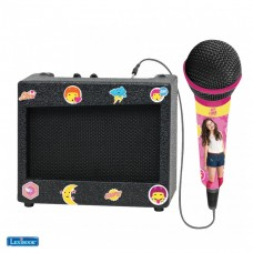 Amplificatore Portatile The Descendants