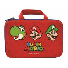 Nintendo Super Mario Contenitore protettivo per tablet e console
