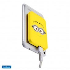 Power Bank 4000 mAh Despicable Me