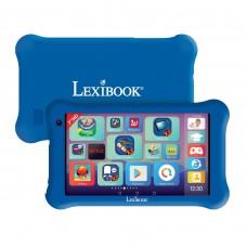 "Tablet Master 7 - La tablette Ludo-Éducative 7"""