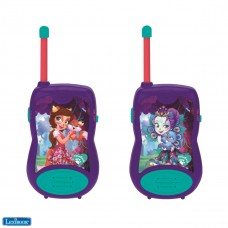 Walkie-talkie Enchantimals