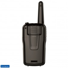 Walkie-talkie da 8 km, suono digitale