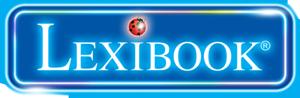 Lexibook.com, boutique en ligne