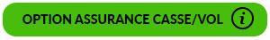 Assurance Casse Vol optionnelle pour Tablettes Lexibook